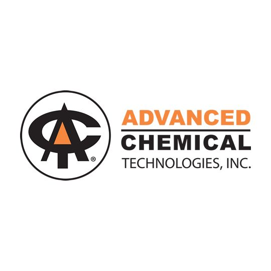 Advanced Chemical Technologies All-Purpose Hand Cleaner - 15 Oz. Squeeze Tube