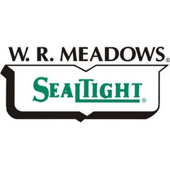 WR Meadows Sealmastic™ Emulsion Type I (Spray-Grade) Dampproofing...