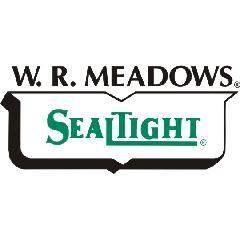 WR Meadows Sealmastic™ Emulsion Type I (Spray-Grade) Dampproofing...