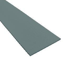 James Hardie HardiePlank® Select Cedarmill Lap Siding for...