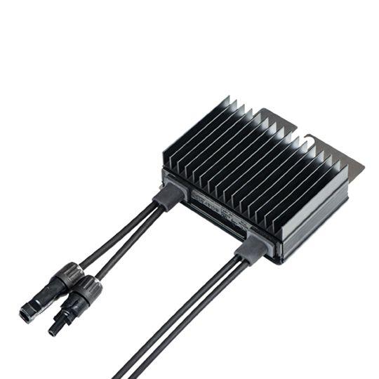 SolarEdge Technologies 370 Watt Power Optimizer