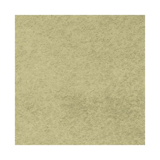 "James Hardie 1/4"" x 48"" x 8' HardieSoffit® Non-Vented Smooth Panel for HardieZone® 10 Primed"