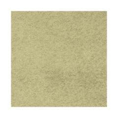 "James Hardie 1/4"" x 16"" x 12' HardieSoffit® Non-Vented Smooth Panel..."