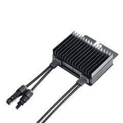 SolarEdge Technologies 300 Watt Power Optimizer