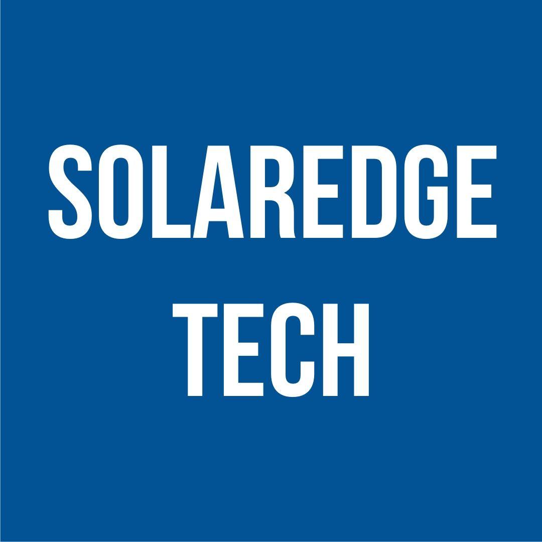 SolarEdge Technologies 5 Kilowatt Single Phase Inverter with HD-Wave Technology (-40°C)