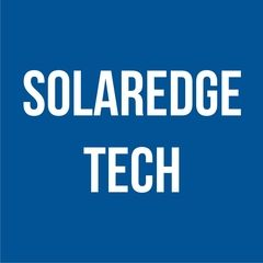 SolarEdge Technologies 5 Kilowatt Single Phase Inverter with HD-Wave...