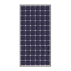 S-Energy America 40 mm 360 Watt SN-Series 72-Cell Mono-Crystalline PV...