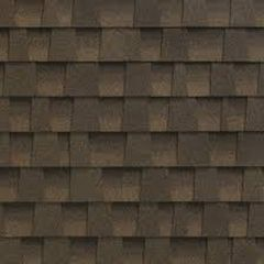 GAF Timberline® Ultra HD Reflector Series™ Shingles - Bundle of 4