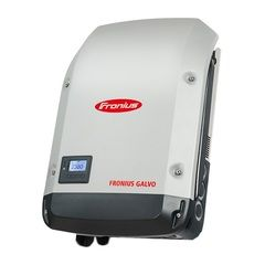Fronius USA Galvo 1.5-1 208/240V HF Inverter
