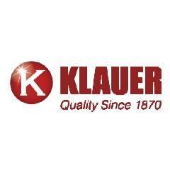 Klauer Manufacturing Company Elite Steel Corner Post Cap