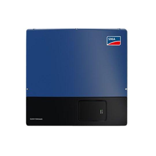 SMA Solar Technology Sunny Tripower 20000TL-US 1,000-Volt PV Inverter 480/277