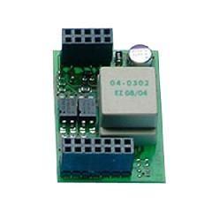SMA Solar Technology RS 485 Communication Card