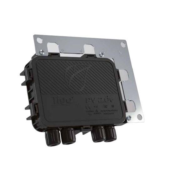 SMA Solar Technology TS4-R-O Optimization Module