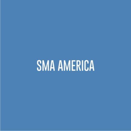 SMA Solar Technology TS4 Field Key Tool