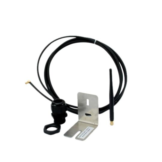 SMA Solar Technology WiFi Antenna Extension Kit for US-40 Inverters
