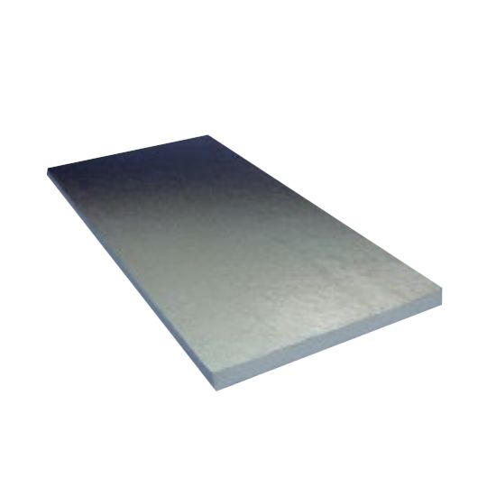 "InsulFoam 2"" x 4' x 8' R-TECH® IV EPS Roof Insulation"