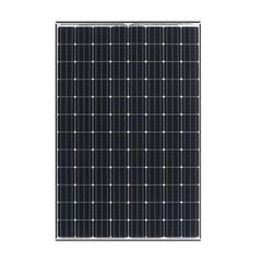 Panasonic 40mm 330 Watt HIT® 96-Cell Photovoltaic Module