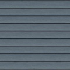 "Allura 5/16"" x 5-1/4"" x 12' Traditional Cedar Lap Fiber Cement Siding"
