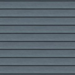 "Allura 5/16"" x 6-1/4"" x 12' Traditional Cedar Lap Fiber Cement Siding"