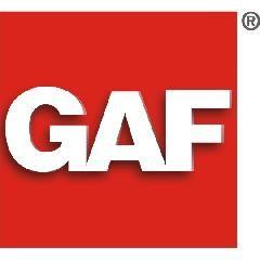 GAF DecoTech™ Center Flash Left