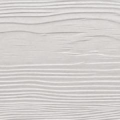 """Allura 1/4"""" x 16"""" x 12' Traditional Cedar Non-Vented Soffit"""