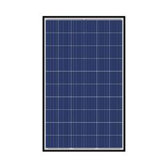 S-Energy America 40 mm 270 Watt SN-Series 60-Cell Poly-Crystalline PV...