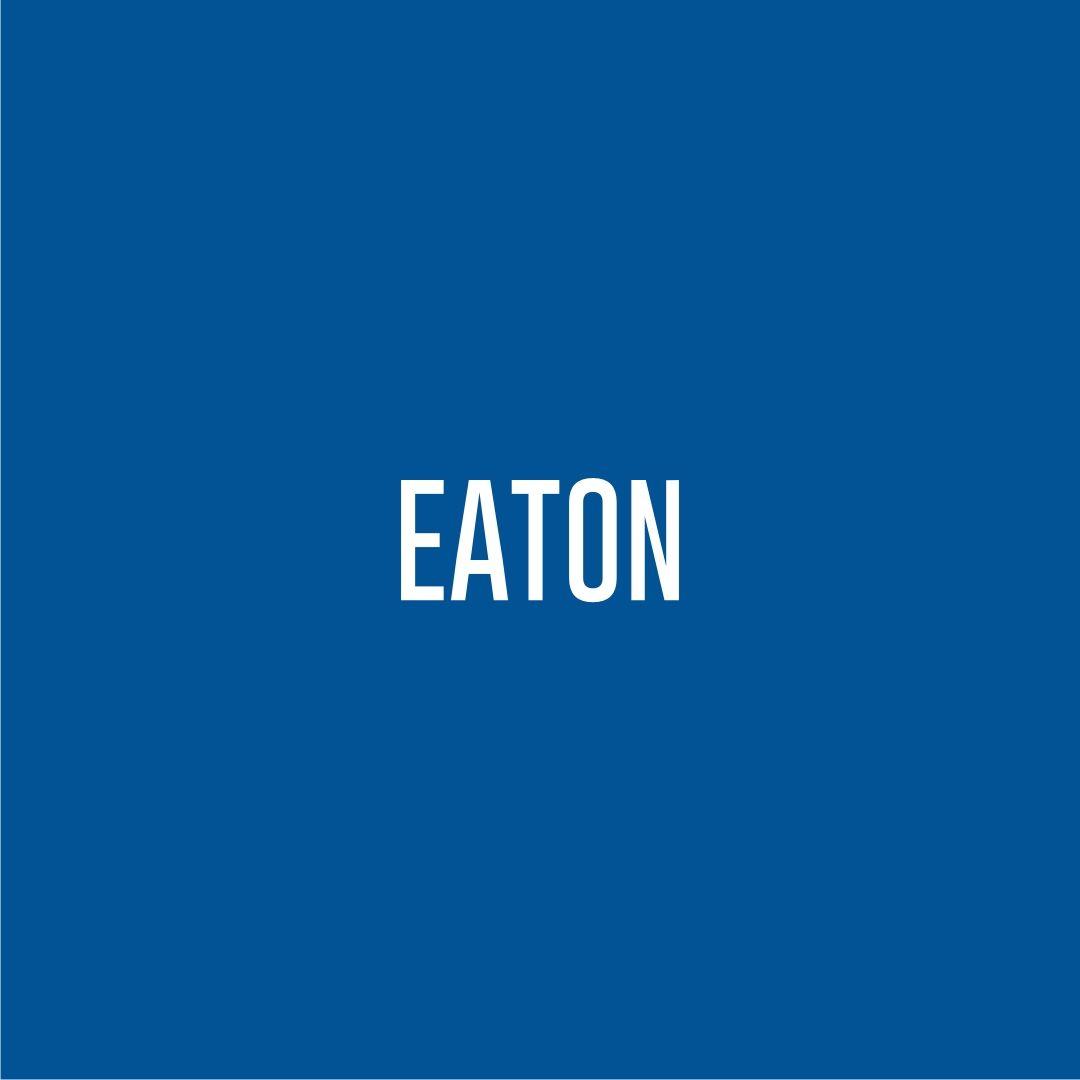 Eaton 120/140V Circuit Breaker