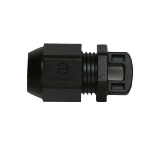 Enphase Energy Q Cable Terminator Cap