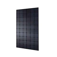 Hyundai Energy Solutions 35 mm 290 Watt RG Black-Series 60-Cell...
