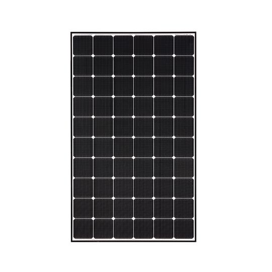 LG Electronics 335W NeON® 2 40 mm 60-Cell High Efficiency Module