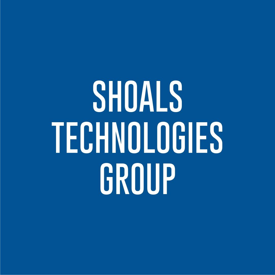 Shoals Technologies Group 4-String Inverter Connect Kit