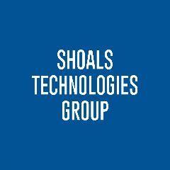 Shoals Technologies Group 5-String Inverter Connect Kit