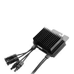 SolarEdge Technologies 800 Watt Power Optimizer