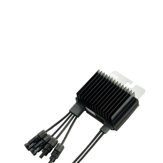 SolarEdge Technologies 800 Watt Parallel Power Optimizer