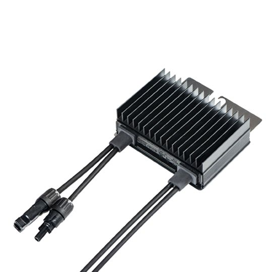 SolarEdge Technologies 505 Watt Power Optimizer