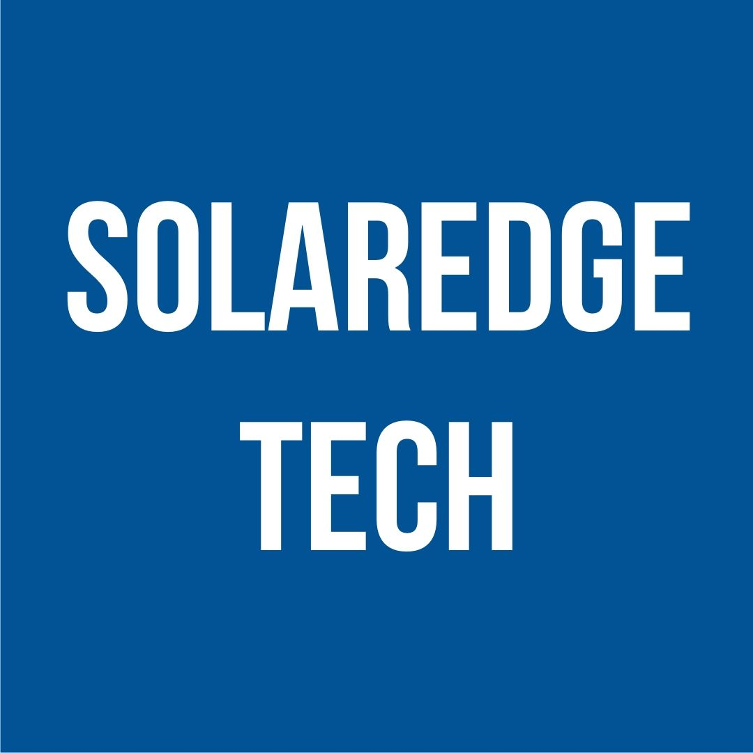 SolarEdge Technologies Amphenol® 405 Watt Power Optimizer