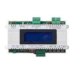 SolarEdge Technologies SE1000-CCG-G Commercial Gateway