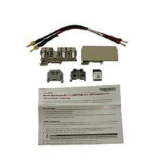 SolarEdge Technologies Rapid Shutdown Kit for 208-Volt Grid