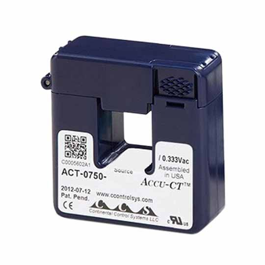 SolarEdge Technologies StorEdge™ 200-Amp Current Transformer - 2 Piece Kit