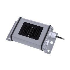 SolarEdge Technologies Direct Irradiance Sensor