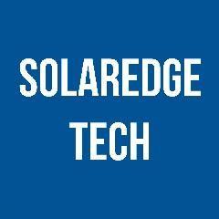 SolarEdge Technologies Single Input Kit - Box of 5