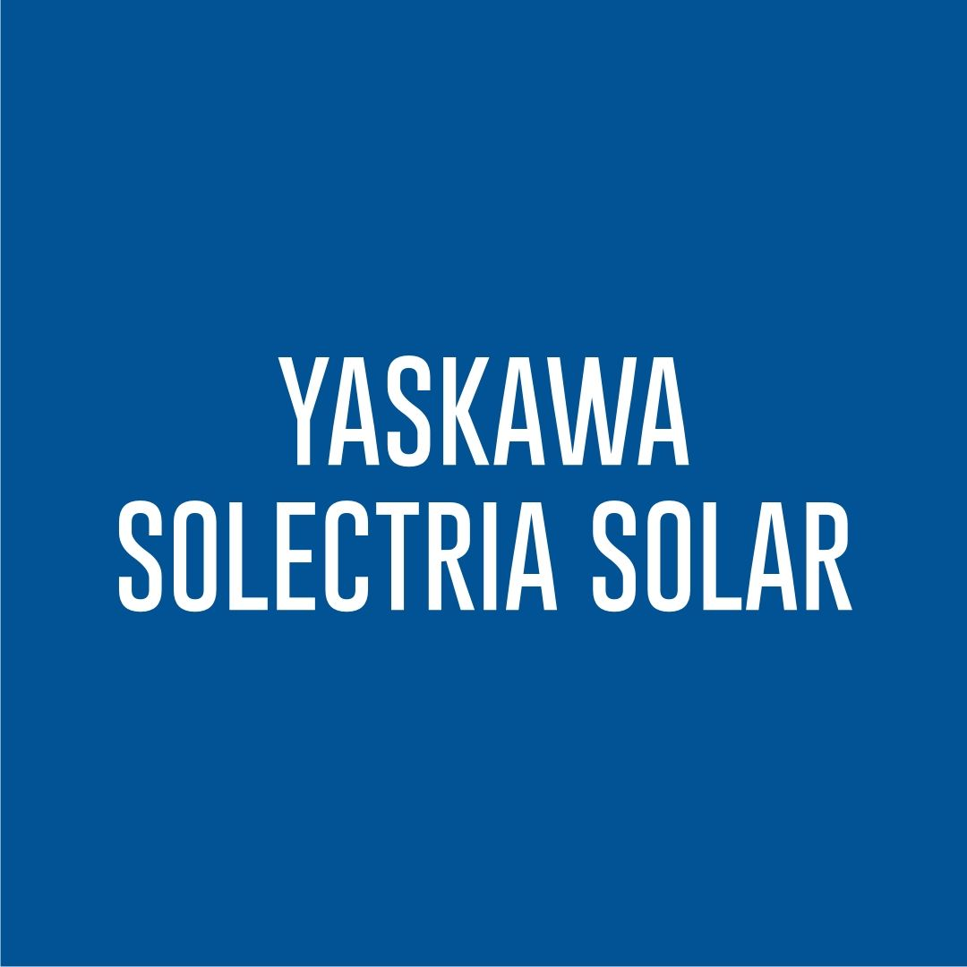 Yaskawa Solectria Solar PVI-50/60TL Wirebox