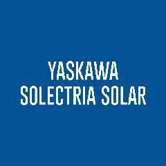 Yaskawa Solectria Solar PVI-50/60TL Wirebox