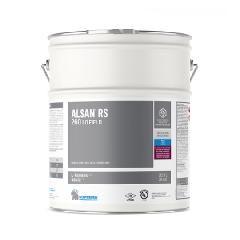 Soprema ALSAN® RS 260 LO Field - Winter Grade