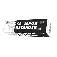 GAF Self-Adhered Vapor Retarder Roll