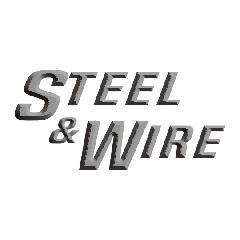 Steel & Wire Jenny® 4HP Honda Gas Compressor