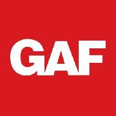GAF DecoTech™ Top Counter Flashing