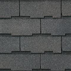 Atlas Roofing Legend® Designer Fiberglass Shingles