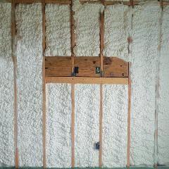 Gaco Western GacoEZSpray® F4500 Open Cell Foam Insulation Part A -...