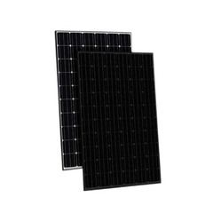 CertainTeed Roofing 360 Watt All-Black US-Series Solar Panel